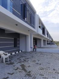 4 bedroom Flat / Apartment for rent Abraham Adesanya Abraham adesanya estate Ajah Lagos