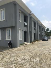 3 bedroom Terraced Duplex for rent Ajah Sangotedo Lagos