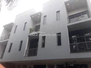 3 bedroom Terraced Duplex House for sale    Old Ikoyi Ikoyi Lagos