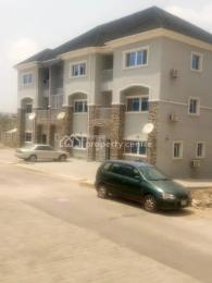 3 bedroom Terraced Duplex House for sale  Mbora,  Karmo Abuja