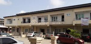 3 bedroom Terraced Duplex House for sale   Road 9b, Lekki Gardens Phase Two Off Abraham Adesanya Roundabout  , Ajiwe Ajah Lagos