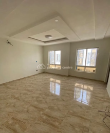 3 bedroom Terraced Duplex House for rent Victoria Bay Estate, Lafiaji Lekki Lagos