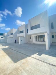 3 bedroom House for rent Victoria Island Extension Victoria Island Lagos