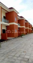 5 bedroom House for sale  Ebeano Supermarket road Gaduwa Abuja