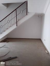 3 bedroom House for sale Ado Road Ado Ajah Lagos