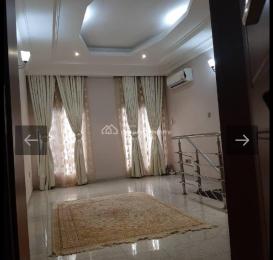 3 bedroom Self Contain Flat / Apartment for rent Maitama Abuja