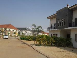 3 bedroom Terraced Duplex House for sale   Brookshore Residence, Gwarinpa Abuja