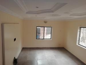 3 bedroom Terraced Duplex House for rent off Bashir Shittu Magodo GRA Phase 2 Kosofe/Ikosi Lagos