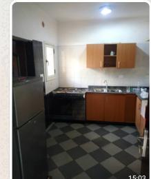 3 bedroom Terraced Duplex House for rent Okotiebo Awolowo Road Ikoyi Lagos