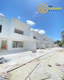 3 bedroom Terraced Duplex for sale Victoria Island Lagos