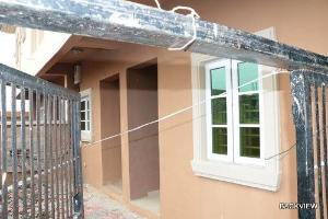 3 bedroom Terraced Duplex House for sale 18 Silverbird Road, Jakande 1st Gate Bus-Stop, Lekki Ilasan Lekki Lagos