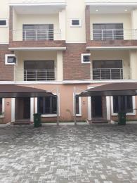 3 bedroom Terraced Duplex for sale Lekki Gardens Estate Abraham adesanya estate Ajah Lagos