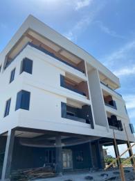 3 bedroom Terraced Duplex for sale Abijo Ajah Lagos