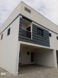 3 bedroom Terraced Duplex House for sale Thomas Estate/abraham Adesanya/ Graceland Estate Ajah Lagos