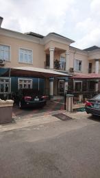 3 bedroom Semi Detached Duplex House for rent Airport Road(Ikeja) Ikeja Lagos