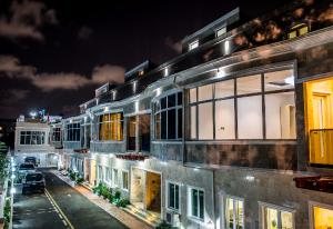 4 bedroom Terraced Duplex House for sale Milverton Road Ikoyi Banana Island Ikoyi Lagos
