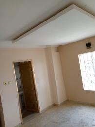 3 bedroom Terraced Duplex House for rent Iju road Iju Lagos