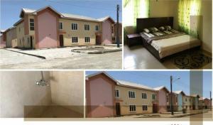 3 bedroom Flat / Apartment for sale Choic Gardens Abijo Gra Abijo Ajah Lagos