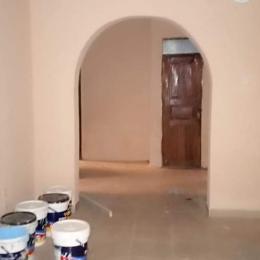 3 bedroom Detached Bungalow House for rent at Ayetoto street, behinde Dss ile tuntub  Idishin Ibadan Oyo