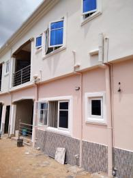 3 bedroom Flat / Apartment for rent Okpanam road, Nnebisi , infant Jesus Asaba Delta