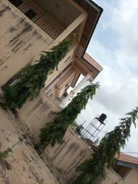 3 bedroom Detached Duplex House for sale Aerodrome GRA Samonda Ibadan Oyo