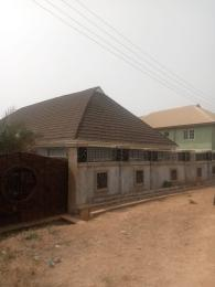 3 bedroom Blocks of Flats House for sale soka area Ibadan Soka Ibadan Oyo