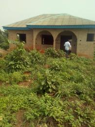 3 bedroom Detached Bungalow House for sale Opposite Animal Care Farm Ikorodu Lagos