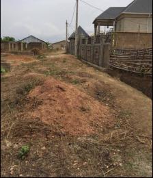 3 bedroom House for sale arinokuta area,oluwo off Ife road, Ibadan  Ibadan Oyo
