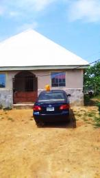 Mini flat for sale Central Area Abuja