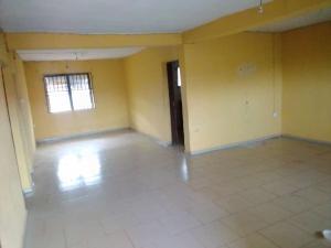 3 bedroom Mini flat Flat / Apartment for rent Odokoyi via Ajaye Akure Akure Ondo