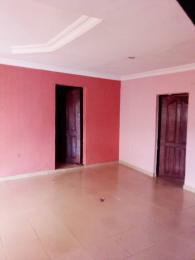 3 bedroom Blocks of Flats House for rent Wisdom estate After ojurin Akobo Ibadan Oyo