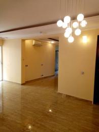 3 bedroom Flat / Apartment for rent off gerrard road, mosley Mosley Road Ikoyi Lagos