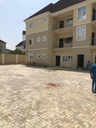 3 bedroom Boys Quarters Flat / Apartment for rent Jahi Jahi Abuja