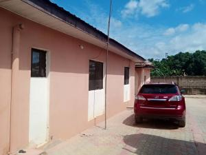 Blocks of Flats House for sale  goodness area ojoo ibadan    Ibadan Oyo