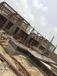 3 bedroom Penthouse Flat / Apartment for sale Ikate Lekki Lagos