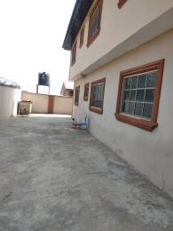 3 bedroom Blocks of Flats House for rent Isokan Estate, Akala Express. Akala Express Ibadan Oyo