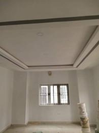 3 bedroom Detached Bungalow House for rent 3 bedroom with room and parlor and security house self compound with modern facilities, all rooms en-suite at idi ishin, close to Gastab filling station Idishin Ibadan Oyo