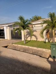 3 bedroom Detached Bungalow House for sale Kado estate phase 1 Kado Abuja