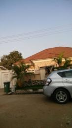 3 bedroom Detached Bungalow House for sale Kado estate Kado Abuja
