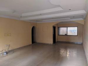 3 bedroom Blocks of Flats for sale Shangisha Magodo GRA Phase 2 Kosofe/Ikosi Lagos