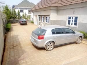3 bedroom Detached Bungalow House for sale Santos Estate, Dakwo District, Abuja 08088609994 Dakwo Abuja