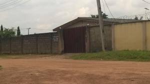 3 bedroom Flat / Apartment for rent Blk4 Plot 10 Olofa Street Akobo Ibadan Oyo