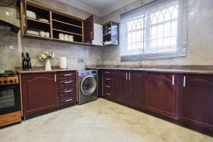 3 bedroom Flat / Apartment for shortlet ... Old Ikoyi Ikoyi Lagos