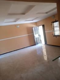 3 bedroom Flat / Apartment for rent elebu oluyole  Ibadan Oyo