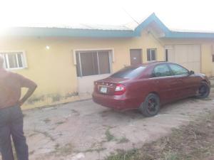 3 bedroom Blocks of Flats House for rent Elebu close to Apedaun church  Akala Express Ibadan Oyo