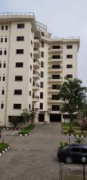 3 bedroom Flat / Apartment for rent Off Alexander road Gerard road Ikoyi Lagos