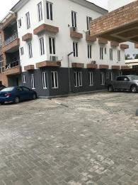 3 bedroom House for sale Parkview Estate Ikoyi Lagos