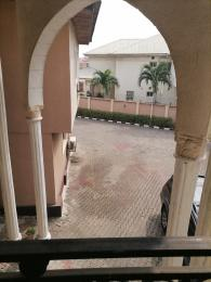 3 bedroom Blocks of Flats House for rent Parkview Estate Ikoyi Lagos
