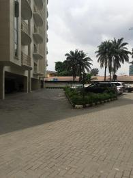 3 bedroom Blocks of Flats for sale Bourdillon Ikoyi Lagos