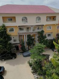 3 bedroom Blocks of Flats House for sale Off Mosley Road Ikoyi Lagos